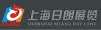 上海日朗展览服务有限公司