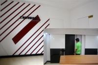 上海品邦展览工厂